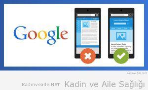 google-website-mobil-uyumluluk-testi