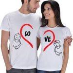 iftler için tişört3