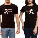 iftler için tişört5