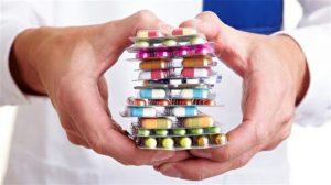 Antidepresan Hayata Engel