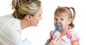 Bebeklerde Bronşit Nedenleri ve Tedavisi 1