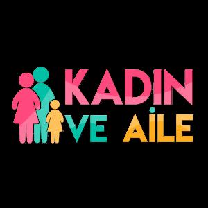 KadinveAile.NET Android Uygulamamız Google Playde Yayınlandı