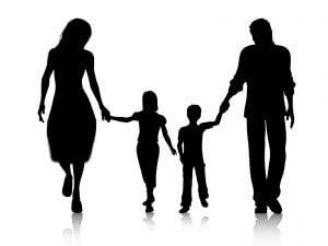 ailede kadın ve erkek arasındaki sorumluluklar