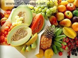 Meyve Diyeti Nedir Nasıl Yapılır?