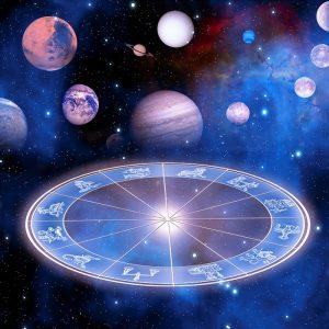 Geçmişten Günümüze Astroloji Bilimi, Burçlar ve Yıldızlar