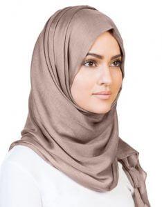 ortunme Nedir islamda ve Kurani Kerimde ortunme