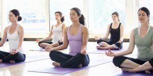 Hamilelik Öncesi Yapılan Egzersiz Hareketleri